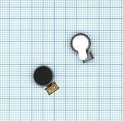 Вибромотор (вибратор) для телефона Samsung A320