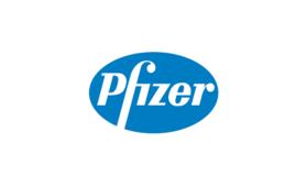 Акция Pfizer PFE