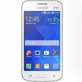 Защитная пленка Ainy матовая Samsung G350E Galaxy Star Advance