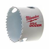 Коронка биметаллическая MILWAUKEE HOLE DOZER D 68 (1 шт.) 49560159