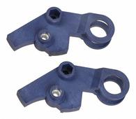 Аксессуары для контакторов Schneider Electric Механическая горизонтальная блокировка для контакторов F115, F150 Schneider Electric, LA9FF970