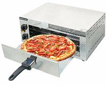 Печь для пиццы Kocateq EPC01 Eco