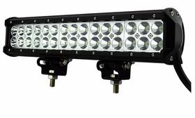 "Фара дальнего света Риф 15"" 90W LED"
