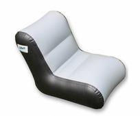 Надувное кресло Стандарт S80