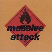 """Massive Attack """"Massive Attack - Blue Lines (Deluxe Box)"""""""
