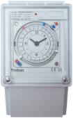 Таймер электромеханический SUL 285/2 T