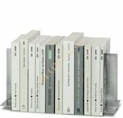 Blomus Набор из 2 держателей книг 68368