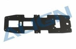 Основная рама для Align MR25/MR25P