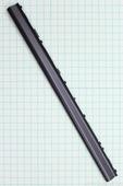 Декоративная панель-крышка петель Samsung NP880Z5E