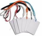 Мини-карта UHF RFID, EPC Class1 Gen2