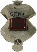 Канифоль Gewa 451.006