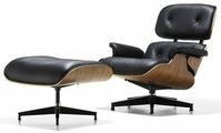 Реклайнер Eames Relax