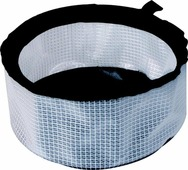 Складной таз AceCamp «Transparent Folding Basin», размер: малый