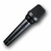 Lewitt MTP340CM Конденсаторные микрофоны