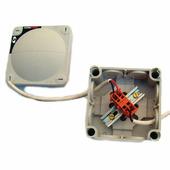 Распределительная коробка Scanstrut Deluxe SB-8-10 10 клемм