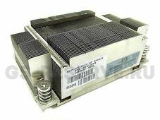 Hewlett-Packard 371699-001 HP Heatsink for Proliant BL20p G3