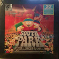 "Various ""Various Artists - South Park: Bigger, Longer & Uncut. Music From And Inspired By The Motion Picture"""
