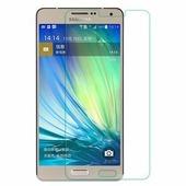 Противоударное защитное стекло Tempered Glass Film 0.26mm Samsung Galaxy A7