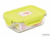Посуда для хранения Oursson CG0402S/GA