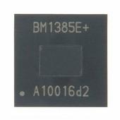 ASIC чип для майнера Antminer S7, BM1385