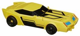 Трансформер Hasbro Transformers Рид Гиперчэндж