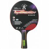 Ракетка для настольного тенниса ST 12501