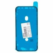 водозащитная прокладка (проклейка) для iPhone XR, черный iPhone XR