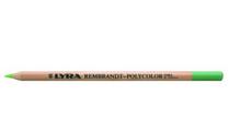 Карандаши Lyra