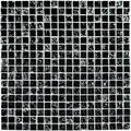 Мозаика IMAGINE LAB мозаика Мозаика BL8104 Стекло