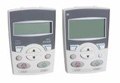 Дополнительное оборудование для приводов ACS-OPMP-01 Комплект монтажный панели управления ACS-CP для ACS310/350/550 ABB