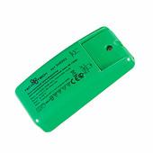 Трансформатор Novotech, 50-150 Вт, 220 В, 50 Гц