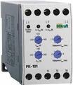 Реле контроля фаз 380В тип 01 серии РК-101 DEKraft Schneider Electric, 23300DEK