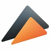 Elmedia Player PRO для Mac 7.6