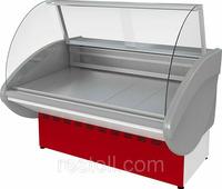 Витрина холодильная Марихолодмаш ВХС-1,2 Илеть (статика)