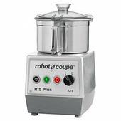 Куттер R5 PLUS «Робот Купе» ROBOT COUPE 7020210