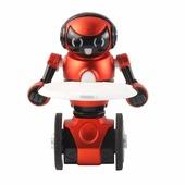 Интерактивная игрушка WL Toys F-1