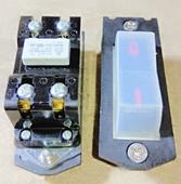 выключатель CV6024 WORTEX CNGV007