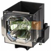610 341 9497/003-120479-01/POA-LMP128(OBH) лампа для проектора Sanyo PLC-XF71/PLC-XF710C/PLC-XF1000