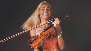 Начальные уроки игры на скрипке для взрослых