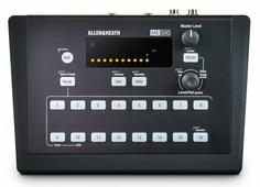 Allen & Heath ME-500