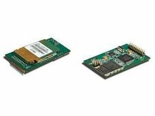 Модуль Atcom GX-01 (1 канал GSM) для плат Atcom (AX-4G, AX-2G4A)