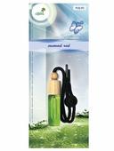 Ароматизатор воздуха подвесной, FKVJP зеленый чай