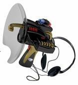 Устройство для подслушивания Eastcolight 9812