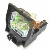 610 305 1130/POA-LMP72(CBH) лампа для проектора Sanyo PLV-HD10/PLV-HD100