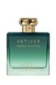 Roja Parfums Vetiver Parfum Cologne Pour Homme 100 мл
