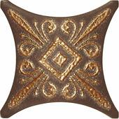 Плитка из керамогранита Атем Керамический декор Texas M