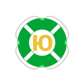 UniSafe Антивор плюс для смартфонов (UNI_ANTIPL)