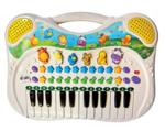 Синтезатор 'Поющие Друзья' Genio Kids PK39FY