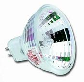 Лампа Sylvania 250Вт