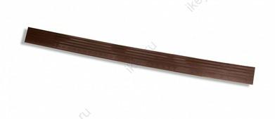 Косяк Pilot (длинный) коричневый
